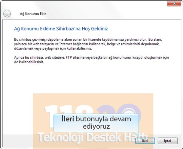 Android-Telefon-ve-Bilgisayar-Arasinda-Kablosuz-Dosya-Aktarimi-03