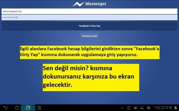 androidfacebookmessenger (10)