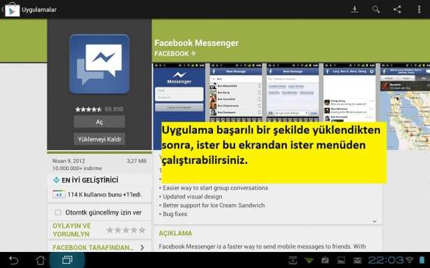 androidfacebookmessenger (8)