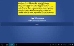 androidfacebookmessenger (9)