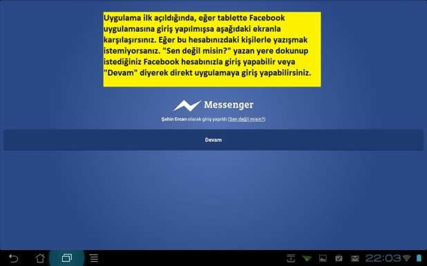 androidfacebookmessenger (9)