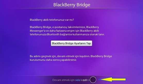 blackberry-playbook-ilk-kurulum-ayarlari-21