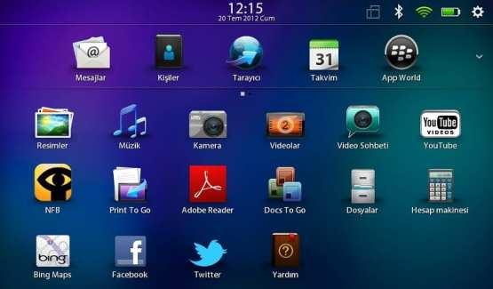 blackberry-playbook-ilk-kurulum-ayarlari-25
