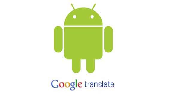 GOOGLE-TRANSLATE_ANDROID
