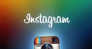 Instagramın Yeni This Is Now Feed Eklentisi Nedir