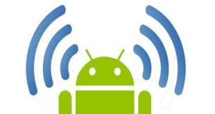 android ağ güvenlik anahtarı, android ayarlar menüsü, android kablosuz ağ açılmıyor, android kablosuz ağa bağlanma,