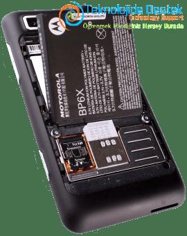 Motorola Motoluxe Hard Reset 05