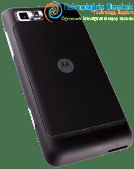 Motorola Motoluxe Hard Reset 06