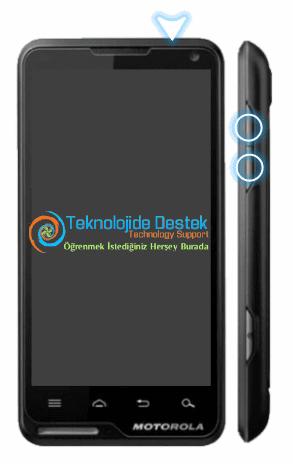 Motorola Motoluxe Hard Reset 09
