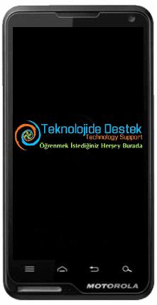 Motorola Motoluxe Hard Reset 19
