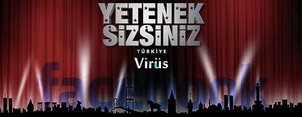 facebook-yedenek-sizsiniz-virusu-temizleme