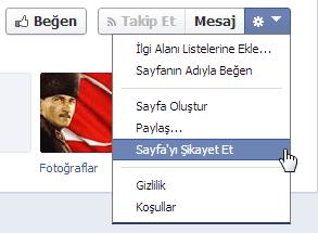 facebook-sayfa-sikayeti-nasil-yapilir-01