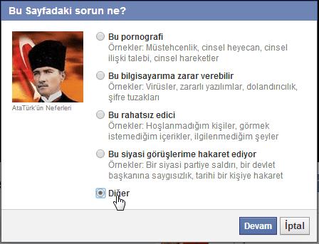 facebook-sayfa-sikayeti-nasil-yapilir-04