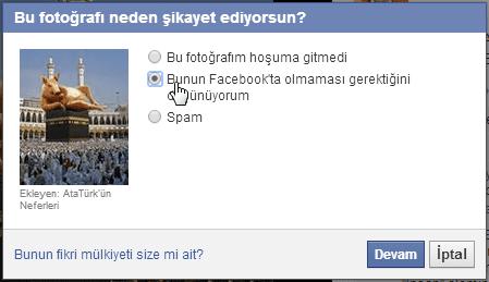 facebook-sayfa-sikayeti-nasil-yapilir-09