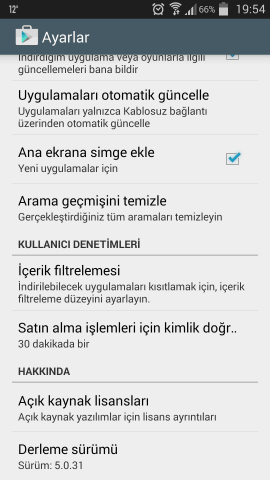 Google Play Store 5.0 Materyal Tasarim Guncellemesi-02