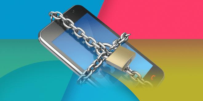 En İyi Mobil Güvenlik Yazılımı, En İyi Mobil Antivirüs, En İyi Mobil Güvenlik, Cep Telefonu Virüs Koruma, Mobil Virüs Tarama, En İyi Android Güvenlik Yazılım, En İyi Android Güvenlik, En İyi Android Antivirüs, Top 10 Antivirüs, Top 5 Antivirüs, Top 20 Antivirüs,