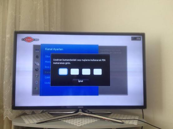 Smart TV Kanal Kurulumu, Smart TV Kanal Arama, Smart TV Kanal Ayarları, Smart TV Kanal Sıralama, Smart TV Kanal Listesi,
