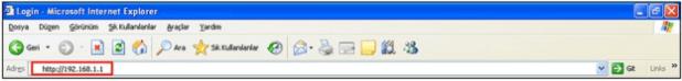HG655D TTNet Modem Kurulumu,HG655D TürkNet Modem Kurulumu,HG655D Vodafone Modem Kurulumu,Huawei HG655D Domain Kilidi,HG655D TTNetKilidi Kaldırma,HG655D Firmware,