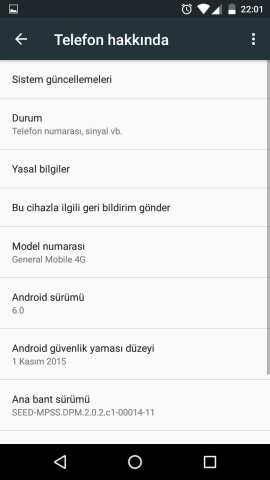 general_mobile_4g_android-6.0.1_marshmallow-02