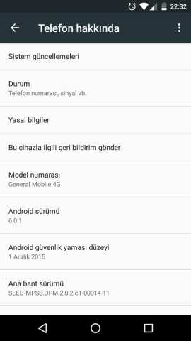 general_mobile_4g_android-6.0.1_marshmallow-06