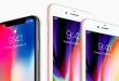 iPhone 8 ve X den Önceki iPhone Pil Ömrü Daha Kısa Olabilir