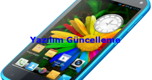 General Mobile Discovery Yazılım Güncelleme, Discovery Yazılım Güncelleme, Discovery Versiyon Yükseltme, Discovery Android 4.2.1, Discovery Android 4.3, Discovery Firmware Download, Discovery Firmware Upload, General Mobile Yazılım Güncelleme, General Mobile Firmware Upload, General Mobile Android 4.3, General Mobile Android 4.2.1, GM Discovery Yazılım Güncelleme, GM Discovery Firmware Upload, GM Discovery Android 4.2.1, GM Discovery Android 4.3