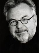 Michel Tremblay - auteur québécois