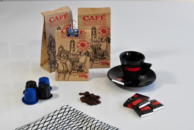 cafés-montpellier