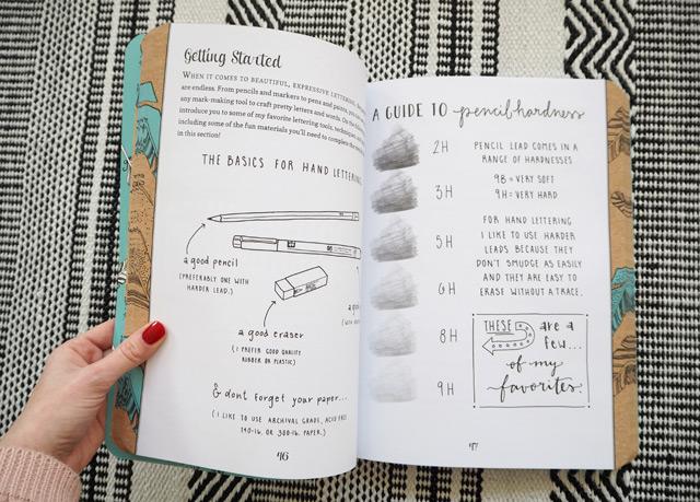 Sélection de livres sur le blog!