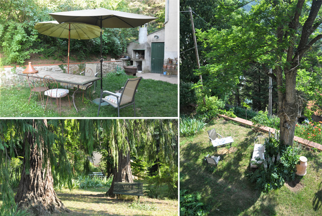 Jardin-Villa-Delphina