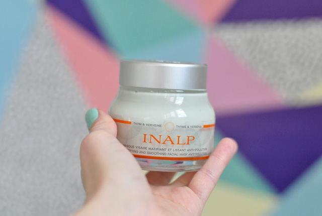 ma routine anti points noirs bas les com dons et autres imperfections. Black Bedroom Furniture Sets. Home Design Ideas
