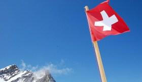 suisse par curious expeditions