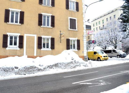 Chaux-de-Fonds-neige10