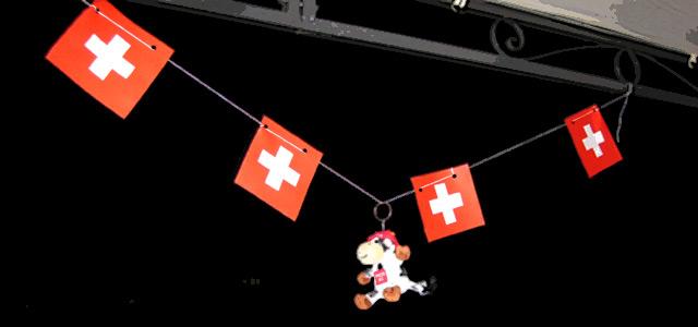 suisse-premier-aout