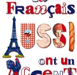 La France vue par un Québecois
