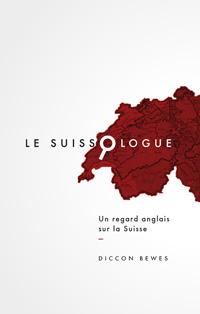 Un livre instructif sur la Suisse