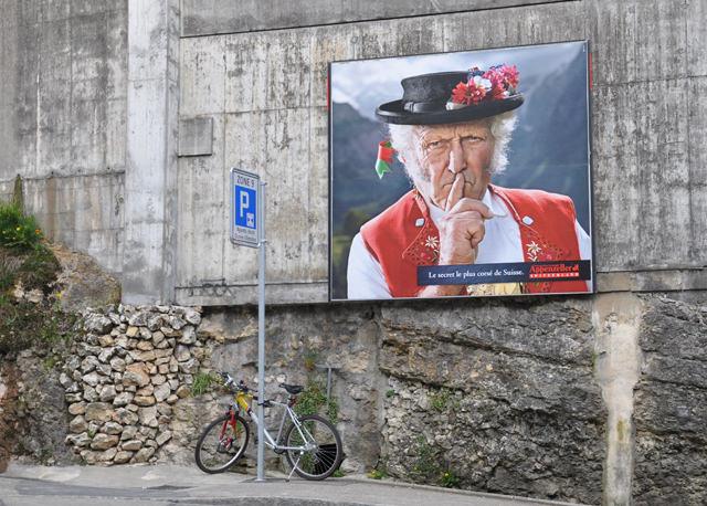 Chut!-on-parle-des-langues-en-Suisse_mini