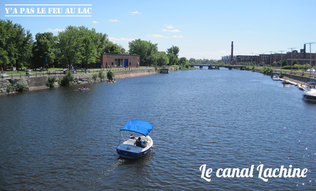 Montreal--Canal-Lachine_mini
