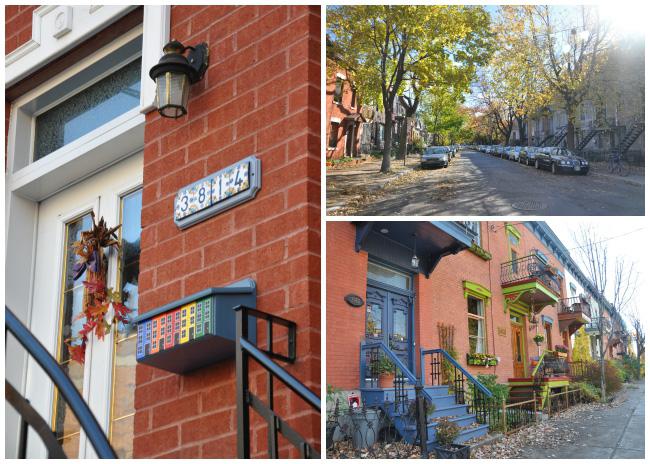 Les-Maisons-du-Plateau-à-Montréal