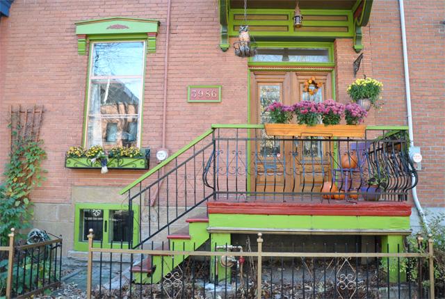 Maison-verte-Québec
