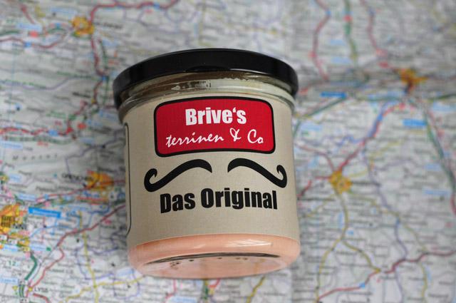Paté-suisse-helvetibox