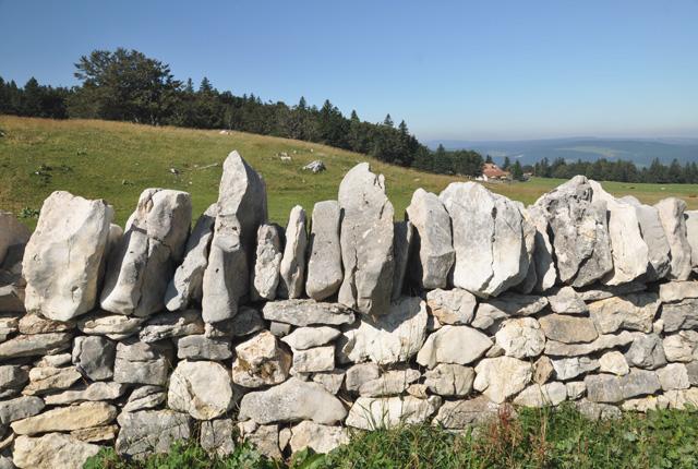 Que voir dans le canton de Neuchâtel?