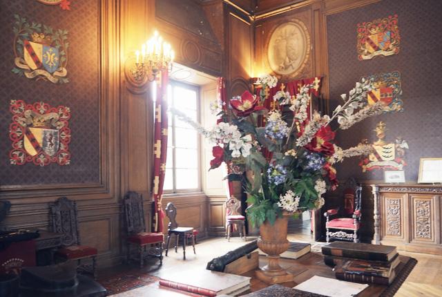 salle-chateau-lorraine