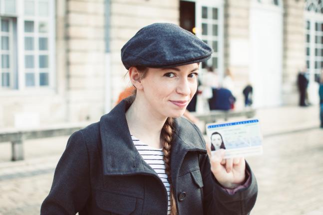 Ma naturalisation française: comment je suis devenue franco suisse