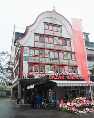 nains-de-jardin-suisse-appenzell (2)