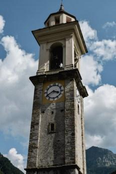 visite-val-verzasca-village-Sonogno (3)