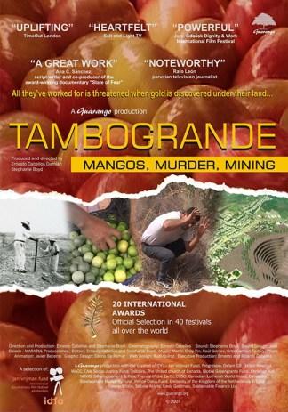 Tambogrande