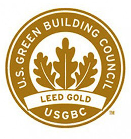 1451470134_leed_gold_story