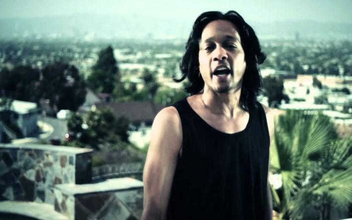 [Video] DJ Quik f. Suga Free / Nobody