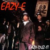 Eazy-E_Eazy-Duz-It